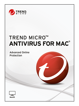 Official Trend Micro Australia and New Zealand Online Shop