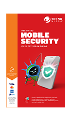 Trend Micro Mobile Security for Android�